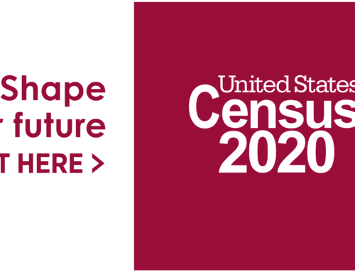 Livestream: Census Bureau to Unveil 2020 Census Advertising and Outreach